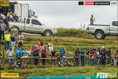 Motocross4Fecha_MM_AOR_0267