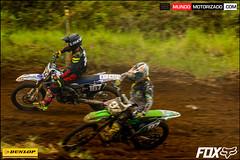 Motocross4Fecha_MM_AOR_0488