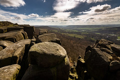 get your rocks off (Phil-Gregory) Tags: light rocks curberedge peakdistrict nature nationalpark naturalworld naturephotography countryside nikon d7200 tokina 1116mm 1120mm 1120mmf28 1120 116proatx cloudscape clouds national na ngc scenicsnotjustlandscapes landscapes