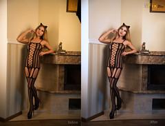 http://nuderetouching.com (taniadams1) Tags: photo nudephoto photoshop photoretouching art model
