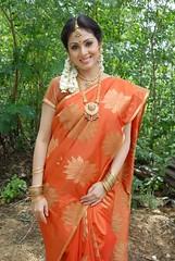 Indian Actress SADA Photos Set-3 (8)