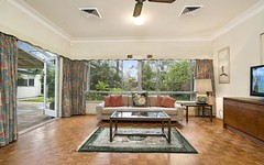 18 Raglan Street, Turramurra NSW