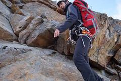 DSC08849.jpg (Henri Eccher) Tags: potd:country=fr italie arbolle pointegarin montagne alpinisme cogne
