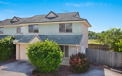 4/11 Blue Jay Circuit, Kingscliff NSW