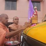 Rathyatra (12)