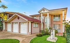 40 Brancourt Avenue, Bankstown NSW