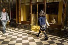 L1030051 (Transcontinenta) Tags: donaldvanhasseltphotography france frankrijk leicaq paris parijs