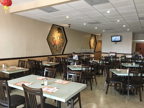 Oriental Restaurant Little Havana