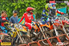 Motocross4Fecha_MM_AOR_0007