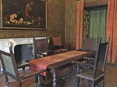 Lucca_palazzo_Mansi_0746 (Manohar_Auroville) Tags: palazzo mansi lucca italy toscana tuscany noblesse renaissance manohar luigi fedele