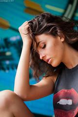Erika Albonetti (Luca Ricagni) Tags: portrait portraiture ritratto ritrattistica urban street model models girl girls erika erikaalbonetti albonetti luca lucaricagni wwwlucaricagniit 105mm 105 sigma105mm sigma sigma105 nikon d700 ricagni