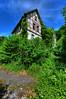 Psychiatrie Eckardtsheim (Bethel)_67 (detkan) Tags: 2017 deutschland eckardtsheim psychiatriebethel lostplaces nikond700 nikon1424mmf28 hdr
