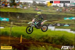 Motocross4Fecha_MM_AOR_0407