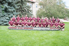 2017_06_17_National Concrete Canoe Competition_JDN_5706.jpg (minespublicrelations) Tags: civilengineering concretecanoe 2017 summer asce strattoncommons