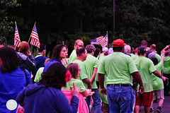 Special Olympics NY Opening Ceremony 2017 (LeSolution Photography) Tags: sienacollege specialolympics specialolympics2017 specialolympicsny specialolympicsnewyork sonystates people events sports speakers albany albanyny 2017 newyork
