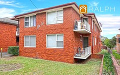 6/22 Shadforth Street, Wiley Park NSW