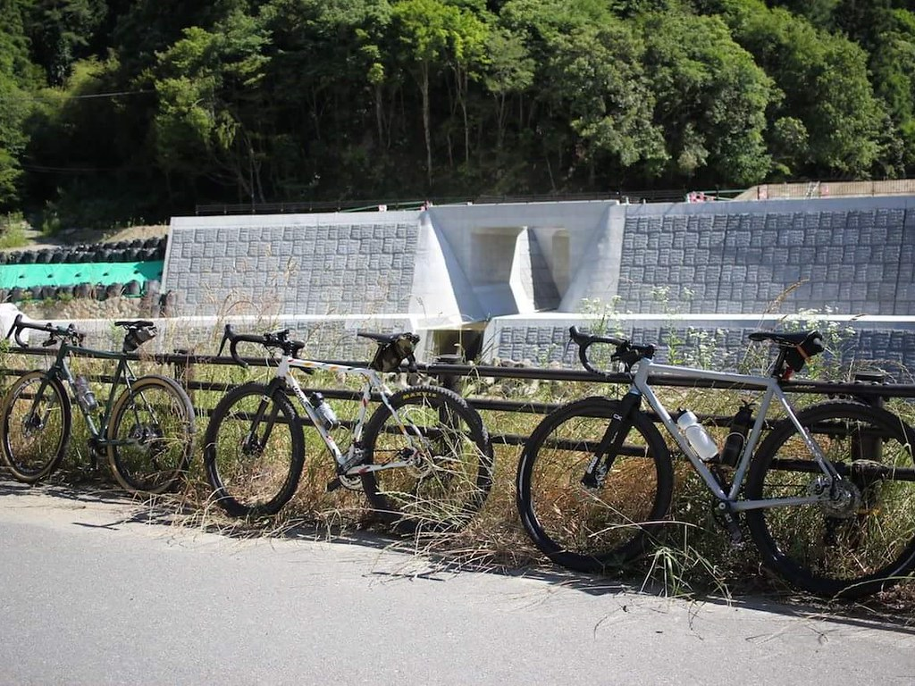 201706 oldrailwayride by corner soukawagarage 14