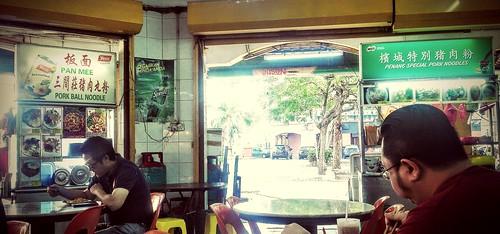 https://foursquare.com/v/lai-kong-restaurant-%E5%88%A9%E5%85%89%E7%BE%8E%E9%A3%9F%E4%B8%AD%E5%BF%83/4b5735a3f964a5202b2b28e3 #restaurant #food #travel #holiday #Asia #Malaysia #selangor #petalingjaya #kotadamansara #餐馆 #美食 #旅行 #度假 #亚洲 #马来西亚 #雪兰莪 #八打灵再也 #f
