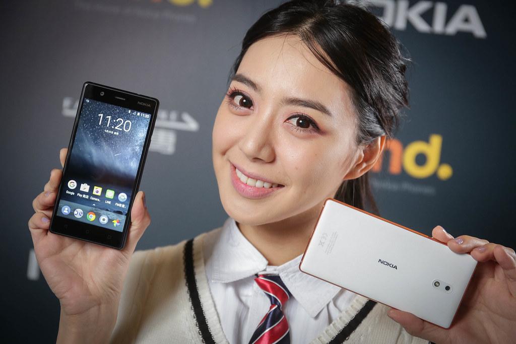 Nokia-8(1)