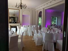 """Hochzeit Catering Service Rösrath Köln Schloss Eulenbroich (11) • <a style=""""font-size:0.8em;"""" href=""""http://www.flickr.com/photos/69233503@N08/35301956445/"""" target=""""_blank"""">View on Flickr</a>"""
