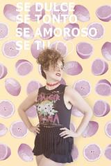 020 (Rafi Moreno) Tags: pale portrait retrato retro vintage museodelhelado lemon rafi canon photoshop pink hipster soft