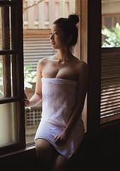 小倉優香 画像8