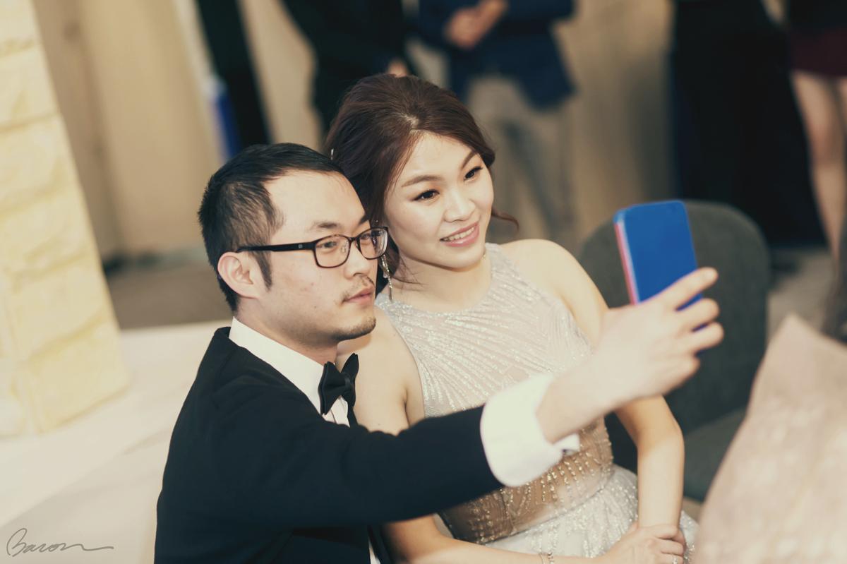 Color_163, 攝影服務說明, 婚禮紀錄, 婚攝, 婚禮攝影, 婚攝培根,台中, 台中萊特薇庭,萊特薇庭, Light Wedding
