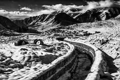 Northern Xinjiang