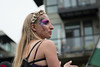 Solstice 2017_0843a (strixboy) Tags: fremont solstice parade 2017 seattle festival fair
