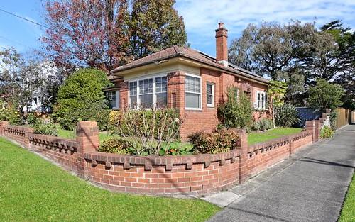 129 Staples Street, Kingsgrove NSW