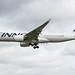 OH-LWA A350 Finnair