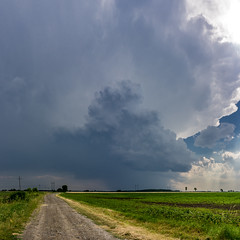 Updraft (Ákos Fekete) Tags: thunderstorm storm updraft supercell rain shower hail hailstorm summer afternoon june 2017 anvil cloud sky skyscape sun hot warm field outdoor outdoors nature naturescomposition natural hungary magyarország adács sony sonyalpha6000 alpha a6000 ilce6000 ilce emount selp1650 mirrorless milc csc evil beautiful