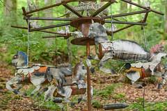 Stourhead 047 (Matt_Rayner) Tags: stourhead sculpture