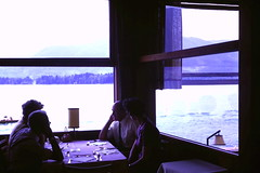 Vi Alf Bill 1969 Austria Kodachrome Slide 20130702_002 (mick merwood) Tags: 1969 austria kodachrome slidescan vintage