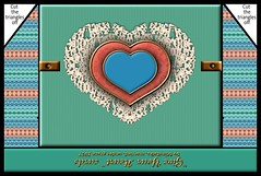Give Your Heart Cards Style 2 template 1 (mimitalks, married, under grace) Tags: giveyourheartcardstoprintmakegive mimitalksmarriedundergrace freeheartcardtemplatesforpersonaluse makingavalentine digitalvalentines valentine happyvalentinesday valentinesday bemyvalentine hearts heartimages art design graphics paintshopprocreation digital digitalart computergraphics mimitalksmarriedwchildren digitaldesigns layout fundesigns paintshopprocreations 3dimensional 3d artcreations artistic artisticcreations arts computermagic computergraphicspink computerdesign computerart creations creating creation designingmoms designingmomsgetdigital digiscrap digitaldesign digitalelements digitalimaging digitallayouts digitalproject dimension digitalpuzzle fun funny imademyownpuzzle mimishare mimi mimitalks marriedwchildren passionateinspirations paintshoppro6creations psp psp6 psp10 graphicdesign coloringpageforkids christianart christiancoloringpage freedesignforvalentinesdayoranytime