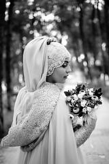 Wedding (CTAN PHOTOGRAPHY) Tags: wedding düğün savethedate canon canon5dmarkiii ef50mm18stm bride gelin weddingphotogrphy weddingphotographer cemaltan ctanphotography groom damat photo birdeandgroom gelinvedamat ankaradüğünfotoğrafı ankara ankarafotoğrafçı izmirfotoğrafçı düğünfotoğrafçısı adanadüğünfotoğrafçısı düğünfotoğrafı