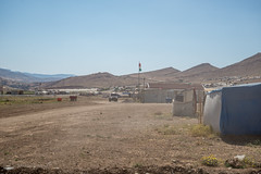 Dohuk and Sinjar Mountain  (118 of 267) (mharbour11) Tags: iraq erbil duhok hasansham babaga bahrka mcgowan harbour unhcr yazidi sinjar tigris mosul syria assyria nineveh debaga barzani dohuk mcgowen kurdistan idp