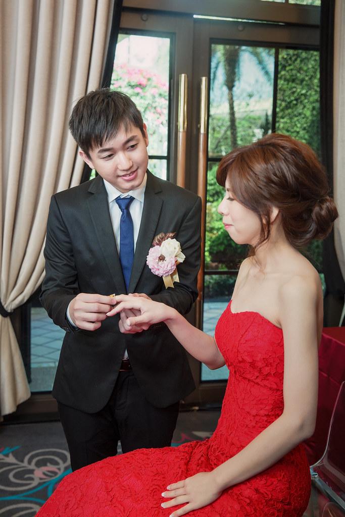 內湖維多利亞婚禮拍攝