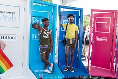 _MG_1987.jpg (drade) Tags: festival pride canon2470mm washingtondc canon70d 061117img1701capitolpridefestivalwdc dradephotographyfilms lbgt people pennsylvaniaavenue