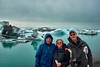 Iceland201705281621 (ticktockdoc) Tags: iceland weinstein andrew joelle preffer fred