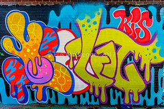 EM-170508-POST-002 (Minister Erik McGregor) Tags: 2017 art artsinactionbushwick brooklyn bushwick erikmcgregor graffiti morganwalls nyc newyork nikonphotography photooftheday photography wallart avisualbliss biotatscru brooklynstreetart graffitilove graffitinyc graffitiwall nikon nycgraffiti streetartandgraffiti streetphotography 9172258963 erikrivashotmailcom ©erikmcgregor ny usa rockinsuckers tatscru