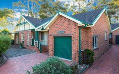 22A Wentworth Avenue, Sunshine Bay NSW