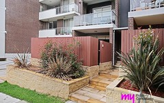 29/15-17 Parc Guell Drive, Campbelltown NSW