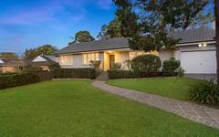 7 Torokina Avenue, St Ives NSW