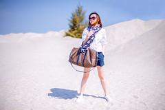 176*/365/2017 :: Happy Birthday Wifey (「my+」) Tags: whitesands klebang malacca outdoorshoot nature d3s d80 50mm f14 nikon anawesomeshot flickrsbest 50mmf14d 1024mm tares dune lalanglalang