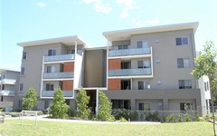 A304/2 Rowe Drive, Potts Hill NSW