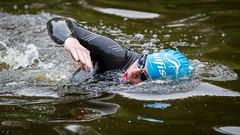 Tri-clinic KWAK-5 (Martin1104) Tags: deboks klazienaveen triathlon drenthe nederland clinic koning willem alexander kanaal kwak