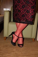 IMG_4654.jpg (pantyhosestrumpfhose) Tags: pantyhose strumpfhose strümpfe struempfe nylons tights collant stockings feet legs beine pantyhosefeet pantyhosetoes pantyhoselegs nylonlegs nylonfeet nylontoes