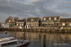Marken (Rolandito.) Tags: europa europe holland netherlands niederlande nederland paysbas marken