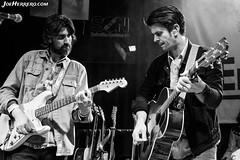 The Band of Heathens (Joe Herrero) Tags: aprobado band heathens sala sol madrid country rock music guitar concierto concert gig bolo directo live joe herrero